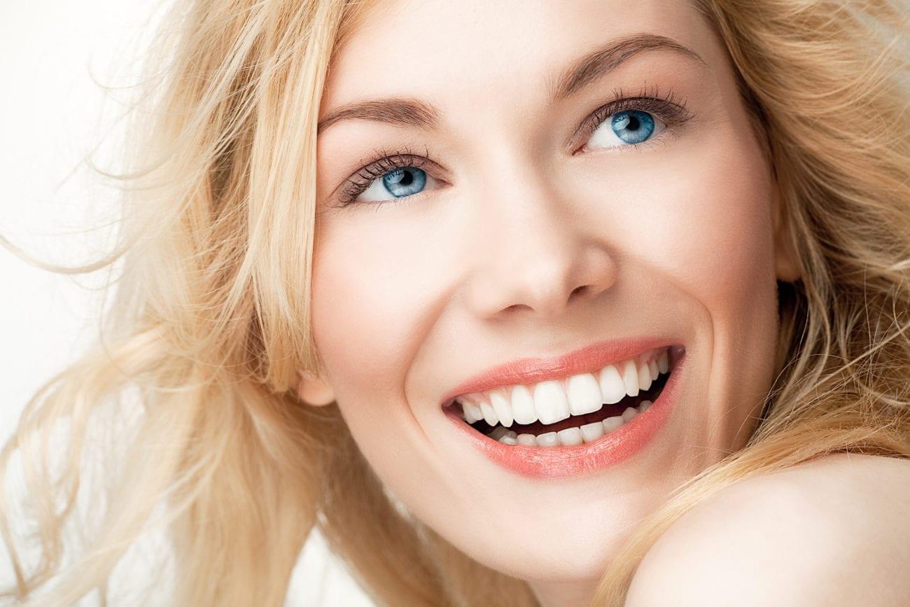 Cosmetic dentistry Alpharetta GA