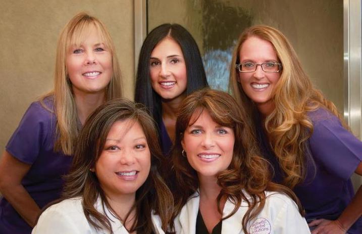 personalized dental care in Alpharetta Georgia